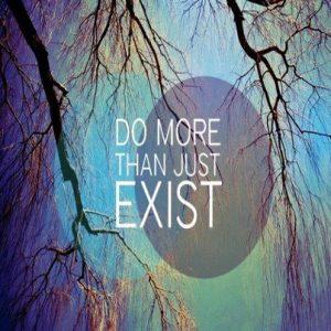 motivation-do-more