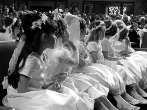 first-communion-brian-lumley