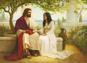 jesus-sitting-with-a-woman