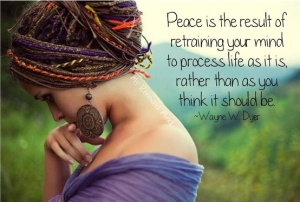 wayne_dyer_peace_quote-251358