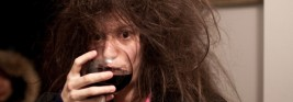 crazy-hair-lady-715x250