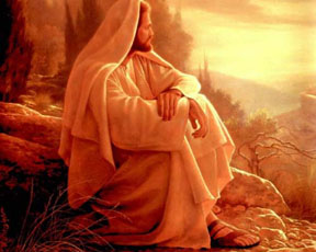 JesusContemplation-288