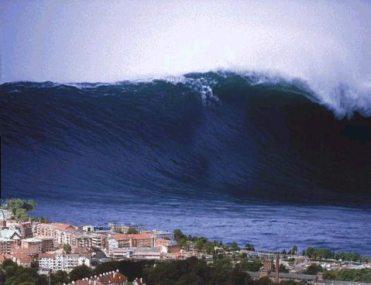 tsunami-indon.sie