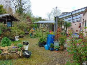 Beltane cottage1