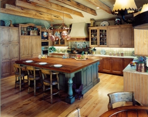 wpid-create-rustic-kitchen-island.jpg
