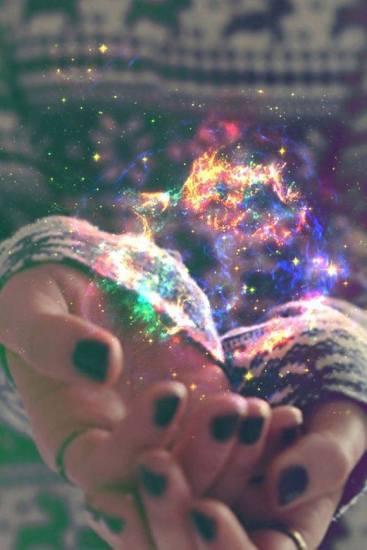 magicalhands