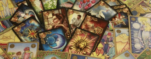 tarot-oracle-cards-alan-svejk-vip-affairs-640x250