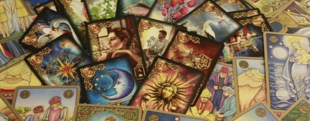 tarot-oracle-cards-alan-svejk-vip-affairs-640x250