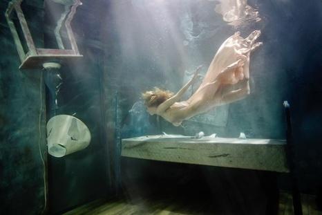 waterdreams