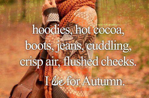 autumnbliss