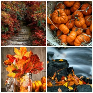 AutumnTumblrCollage