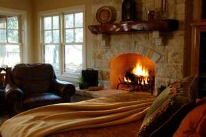b6681__Warm-with-Fireplace-for-Bedroom-Design-Ideas
