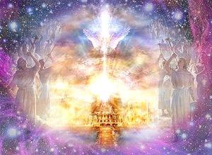 heaven-gateway