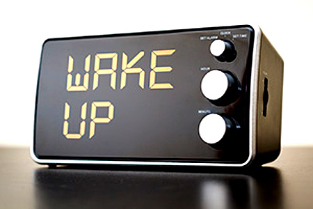 wake-up-alarm-clock