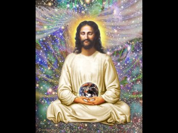 wpid-047-jesus-holding-the-world.jpg.jpeg
