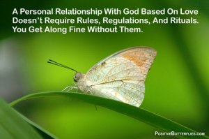 wpid-a-personal-relationship.jpg