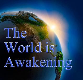wpid-awakening1.png