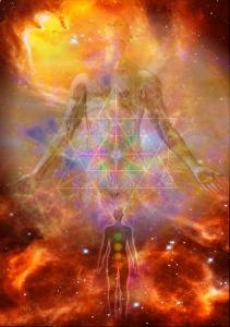 wpid-celestial-human-divine.jpg