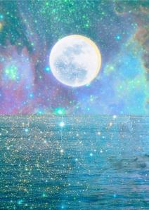 wpid-moonstars.jpg