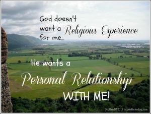 wpid-personal-relationship-hopeinthehealing.jpg
