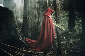 girl-in-a-red-cape