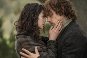 Outlander-Season-1b-promotional-picture-outlander-2014-tv-series-38251073-1800-1200