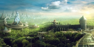 wpid-005-future-cities-artworks.jpg