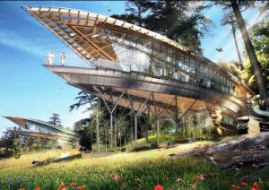 wpid-fine-amazing-architectural-concept-physalia-the-amphibious-garden-on-garden-with-kings-forest-a-complex-of-rest-houses-in-morocco-ideas.jpg