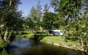 Camping-Val-D_or_3324928b