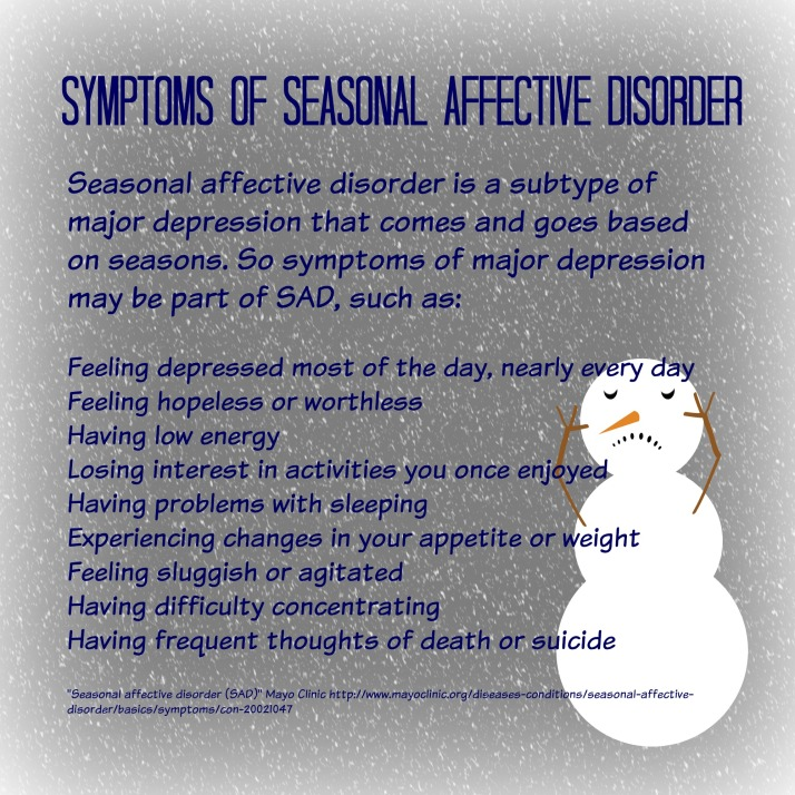 seasonalaffectivedisorder