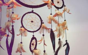 dream_catcher_art_native_american_abstract_hd-wallpaper-1660187