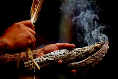 smudging_-_courtesy_crystalinks.comsmudging.html_