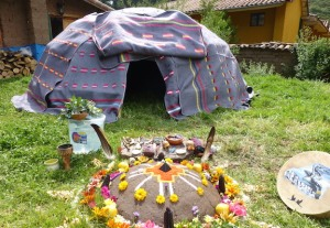 sweat-lodge-sacred-valley-tribe