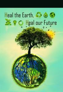 unique-poster-making-for-world-earth-day-2