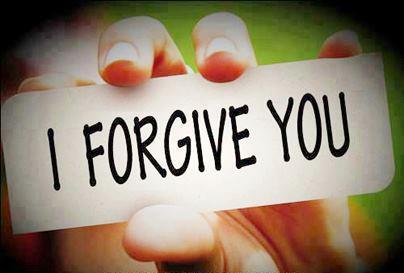 forgive7.jpg