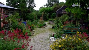 bealtaine-cottage-0013.jpg