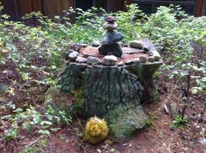 stump-002.jpg