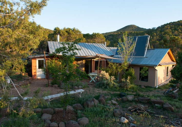 4_truth-about-off-grid-homes