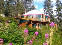 california-yurt-company-3