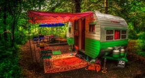 camping-off-grid