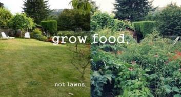 grow-food