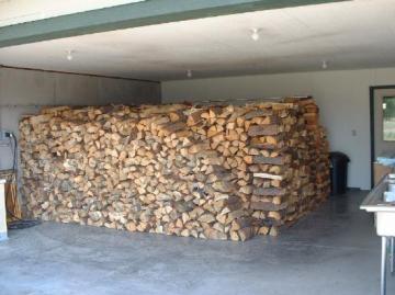 woodpile03