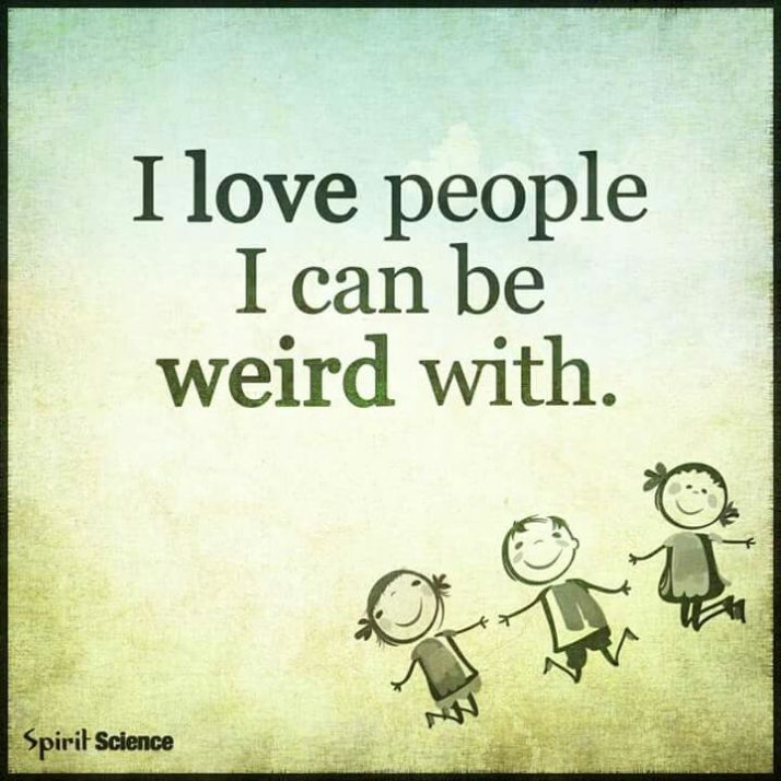 i-love-people-can-be-weird-with-life-daily-quotes-sayings-pictures